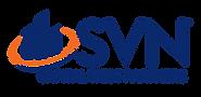 Blue-DBA_Logo_Capitalwestpartners-01.png