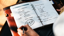 How to get a budget for your agile project