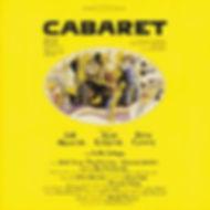Cabaret_Original Broadway poster.jpg