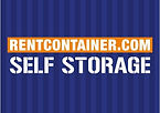 Rentcontainer-Logo-Small (4).jpg