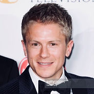 George Rainsford (7).jpg