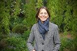 Katherine-Bucknell-new image.jpg