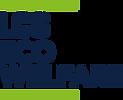 Logo LCS-Eco Welfare-RGB (3).png
