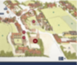 Repton site map with SW.JPG