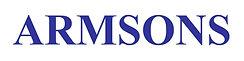 Armsons Logo.jpg