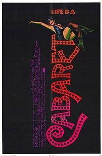 Cabaret film poster.jpg