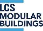Logo LCS-Modular Buildings-RGB (3).png
