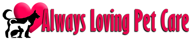 Always Loving Pet Care | Professional Pet Sitter Services, Daily Dog Walker, Overnight Pet Care, Vacation & Vacant Real Estate House Sitter, Hotel Pet Friendly Care, Small Animal Boarding, Bunny Avian Care & more.  Pet Care Services, for the Grand Valley, serving Grand Junction, Redlands, CO, Fruita, Loma, Clifton & Palisade Colorado area