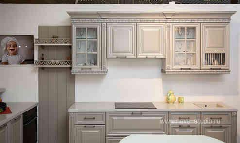 mebel-hall-kitchen-06-2016-07.jpg
