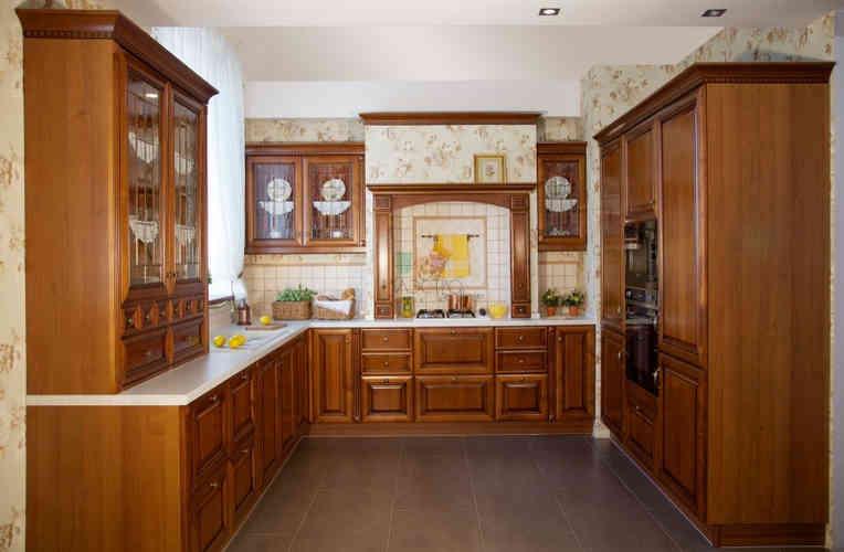 kitchens_sonya_02.jpg