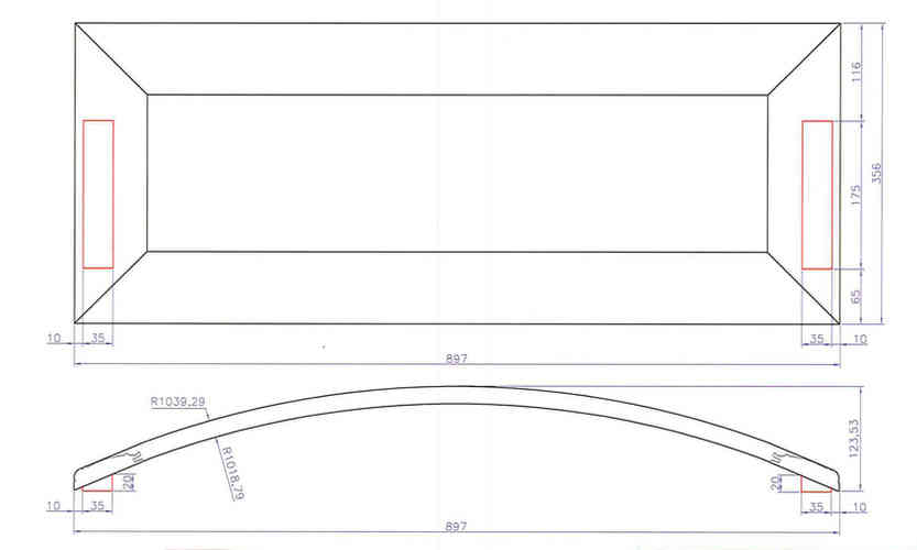 EUROSTYLE curvi 356x897 (1)-1.jpg