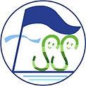 FSS ロゴ.jpg
