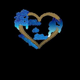 Janice Logo w-website Master (300 DPI Co