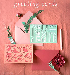 Greeting Cards From MC Designs.jpg
