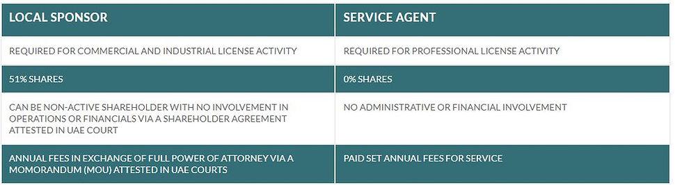 Local Sponsor and Service Agent Roles.JPG