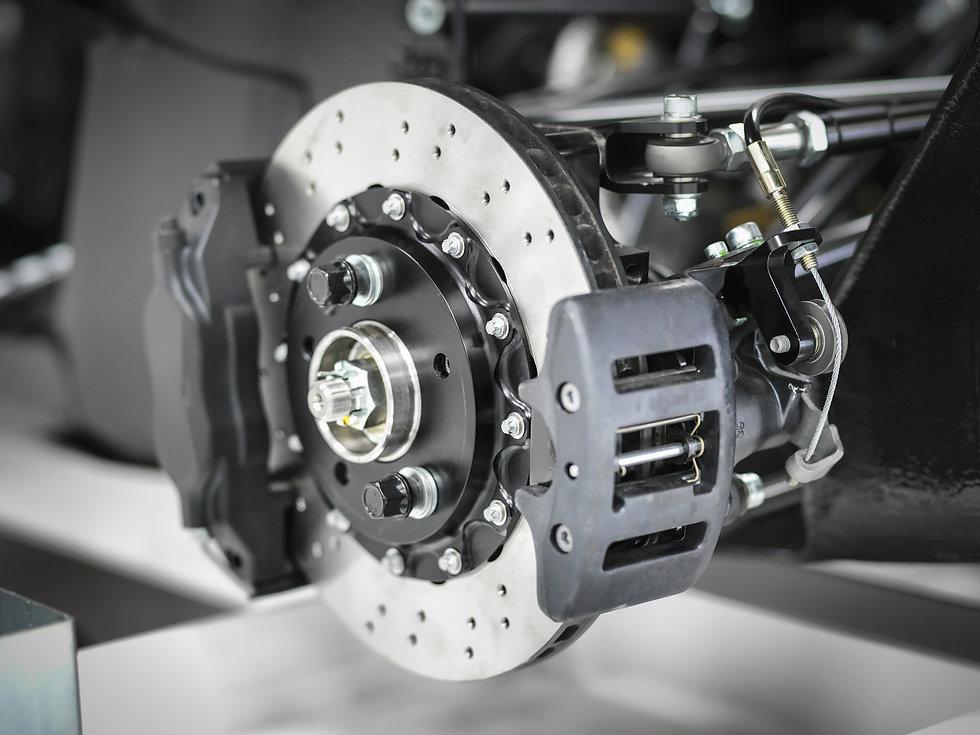 brake assembly.jpg