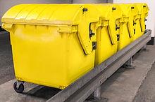 Yellow waste bins.jpg