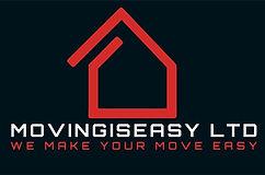 MovingisEasy Ltd Business Logo.jpg