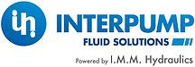 Interpump Fluid Solutions Wales mobile hose workshops and distributors.