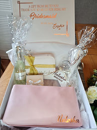 Bridal Gifts From MC Design.jpg