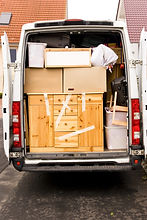 a removal van perfectly loaded.jpg