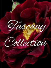 Tuscany Collection