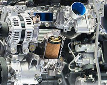 engine rebuild.jpg