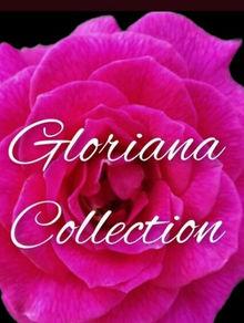 Gloriana Collection