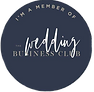 The Wedding Business Club Logo.png