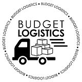 Budget Letting And Logistics Business logo.jpg