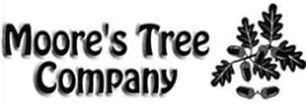 Moores Tree Company Business Logo.jfif