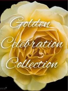 Golden Celebration Collection