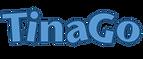 LogoTinaGo.png