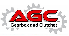 AGC Gearboxes and Clutches Ltd Business