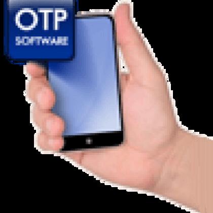 Firma Digitale Remota con OTP Mobile (Software)