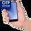 Thumbnail: Firma Digitale Remota con OTP Mobile (Software)