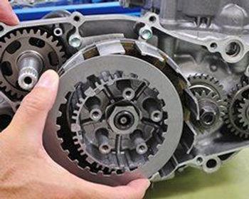 clutch replacement part.jpg