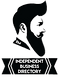 independent business directory logo.png