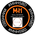 Small Business Directory Member Logo.png