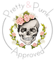 prettyandpunk logo.png