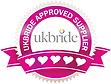 UKbride_approved_supplier.png