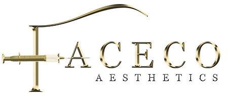 Face co aesthetics business