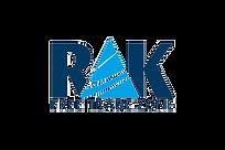 RAK free zone logo