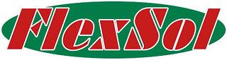 FlexSol Business logo