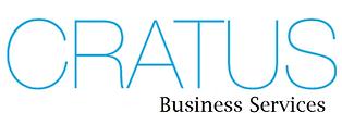 Cratus Business Services Business logo.png