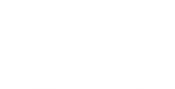mark-of-trust-certified-ISOIEC-27001-inf