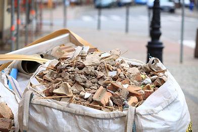 construction bag full of building debris.jpg