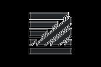 Ajman free zone logo