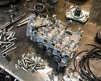 manual gearbox.jpg
