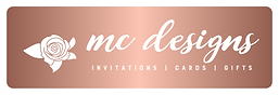 MC Designs Business Logo.png